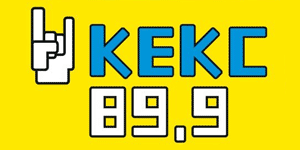радиостанция юмор фм слушать онлайн