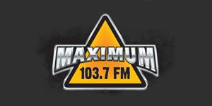 Слушайте прямой эфир радио максимум
